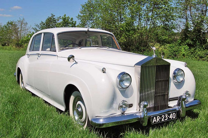 rolls-royce-silver-cloud-1958
