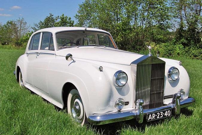 rolls-royce-silver-cloud-1958