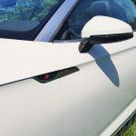 Audi_A5_S_cabriolet_trouwauto (1)