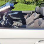 Audi_A5_S_cabriolet_trouwauto (11)