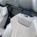 Audi_A5_S_cabriolet_trouwauto (12)