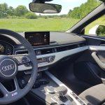 Audi_A5_S_cabriolet_trouwauto (14)