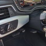 Audi_A5_S_cabriolet_trouwauto (15)