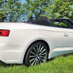 Audi_A5_S_cabriolet_trouwauto (16)