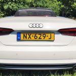 Audi_A5_S_cabriolet_trouwauto (18)