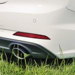 Audi_A5_S_cabriolet_trouwauto (19)