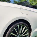 Audi_A5_S_cabriolet_trouwauto (21)