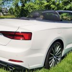 Audi_A5_S_cabriolet_trouwauto (22)