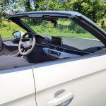 Audi_A5_S_cabriolet_trouwauto (24)