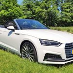 Audi_A5_S_cabriolet_trouwauto (27)