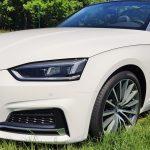 Audi_A5_S_cabriolet_trouwauto (30)