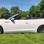 Audi_A5_S_cabriolet_trouwauto (31)