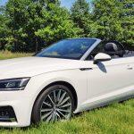 Audi_A5_S_cabriolet_trouwauto (32)