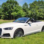 Audi_A5_S_cabriolet_trouwauto (33)