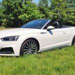 Audi_A5_S_cabriolet_trouwauto (34)