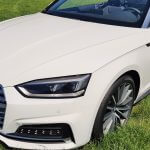 Audi_A5_S_cabriolet_trouwauto (35)