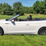 Audi_A5_S_cabriolet_trouwauto (36)