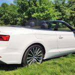 Audi_A5_S_cabriolet_trouwauto (37)
