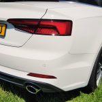 Audi_A5_S_cabriolet_trouwauto (38)