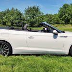 Audi_A5_S_cabriolet_trouwauto (39)