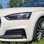 Audi_A5_S_cabriolet_trouwauto (4)
