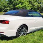 Audi_A5_S_cabriolet_trouwauto (41)
