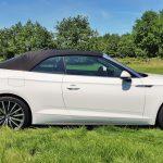 Audi_A5_S_cabriolet_trouwauto (42)