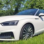 Audi_A5_S_cabriolet_trouwauto (45)