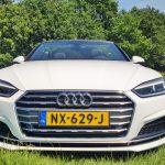 Audi_A5_S_cabriolet_trouwauto (46)