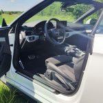 Audi_A5_S_cabriolet_trouwauto (47)