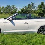 Audi_A5_S_cabriolet_trouwauto (5)