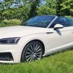 Audi_A5_S_cabriolet_trouwauto (50)