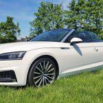 Audi_A5_S_cabriolet_trouwauto (51)