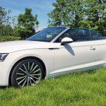 Audi_A5_S_cabriolet_trouwauto (53)