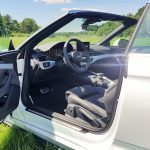 Audi_A5_S_cabriolet_trouwauto (6)