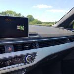Audi_A5_S_cabriolet_trouwauto (7)