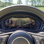 Audi_A5_S_cabriolet_trouwauto (8)