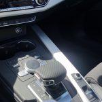 Audi_A5_S_cabriolet_trouwauto (9)