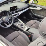 Audi_trouwauto_A5_cabriolet (15)