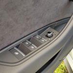 Audi_trouwauto_A5_cabriolet (16)