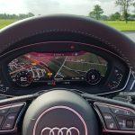 Audi_trouwauto_A5_cabriolet (18)
