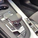 Audi_trouwauto_A5_cabriolet (20)