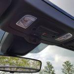 Audi_trouwauto_A5_cabriolet (23)
