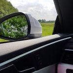Audi_trouwauto_A5_cabriolet (24)