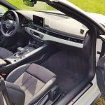 Audi_trouwauto_A5_cabriolet (3)