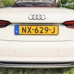 Audi_trouwauto_A5_cabriolet (31)