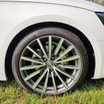 Audi_trouwauto_A5_cabriolet (34)