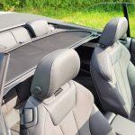 Audi_trouwauto_A5_cabriolet (5)
