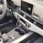 Audi_trouwauto_A5_cabriolet (7)
