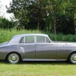 Bentley S1 1957 (5)